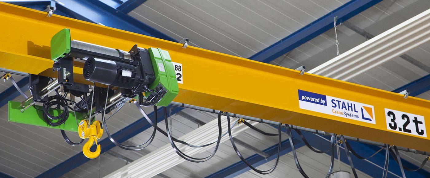 crane-1-1400x580
